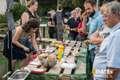 Kultur auf den Höfen - Westerhüsen 2019