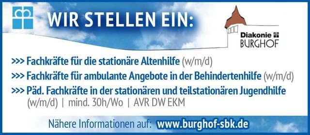 Diakonie-Burghof_94x41_DATEs.indd