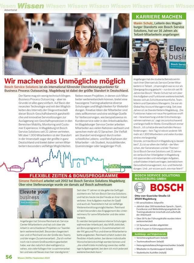 56-57 Bosch Wissen.indd