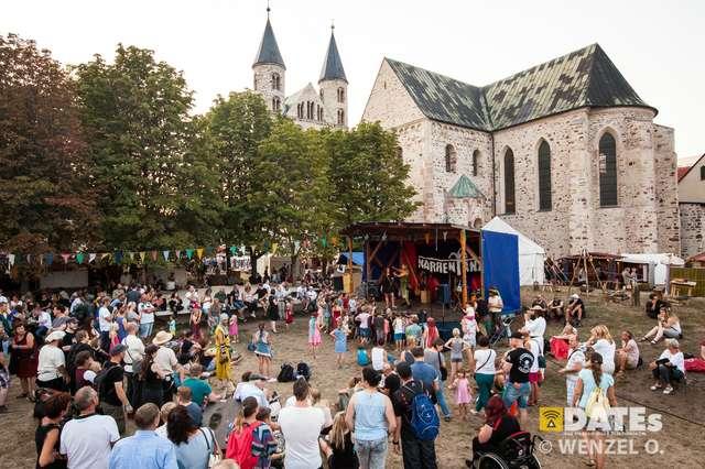 Kaiser-Otto-Fest -2019