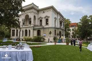 VillaBennewitz_(c)kaispaete (1).jpg
