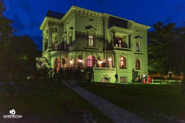 VillaBennewitz_(c)kaispaete (50).jpg