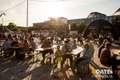 Street Food Open Air - Domplatz Magdeburg