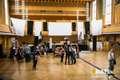 Kunst´fest der Moderne - Stadthalle Magdeburg