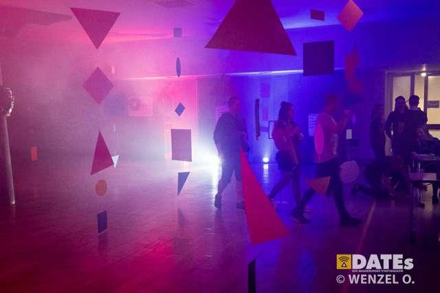 kunstfest-stadthalle-md-830-(c)-wenzel-oschington.jpg