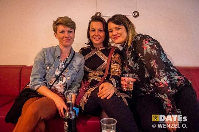 kunstfest-stadthalle-md-837-(c)-wenzel-oschington.jpg