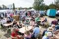 Landeserntedankfest - Elbauenpark