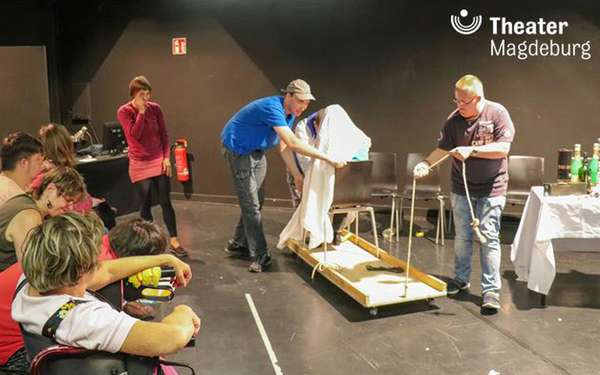 theaterprobe-pipers-2019-09-02.JPG
