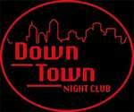 Down Town Club