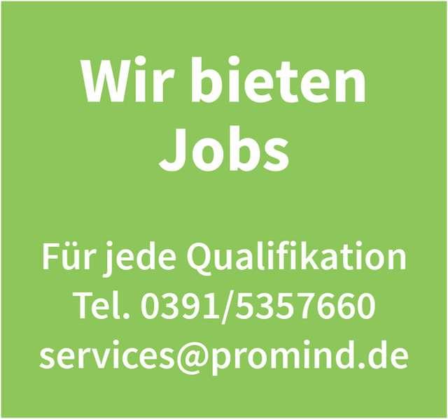 werbeanzeigen-wir-bieten-jobs-(1).jpg