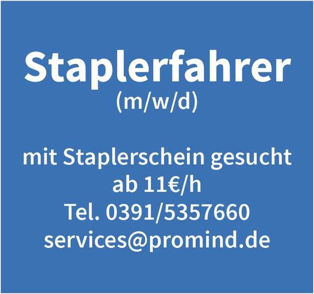 werbeanzeigen-staplerfahrer-(1).jpg