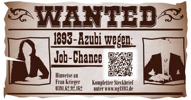 1893-Wanted.jpg