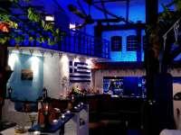 Taverna Sorbas