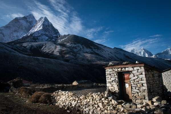 Himalaya_Violo_Presse_26_Nepal.jpg