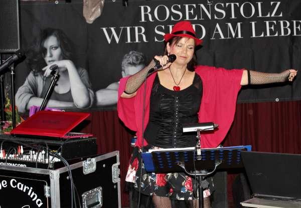 Rosenstolz 20 Jahre Bandgeschichte.jpg