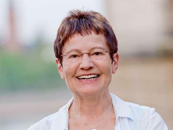 Christine Radomsky