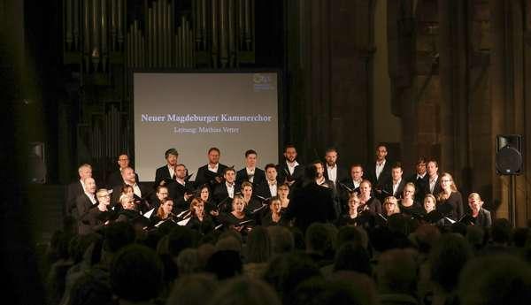 Neuer Magdeburger Kammerchor_(c) Viktoria Kühne.jpg