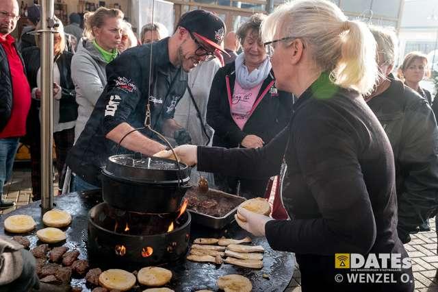 Winterträume 2019 - Messe Magdeburg