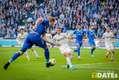 Fußball-FCM-vs-HFC_022_Foto_Andreas_Lander.jpg