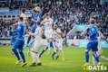 Fußball-FCM-vs-HFC_033_Foto_Andreas_Lander.jpg