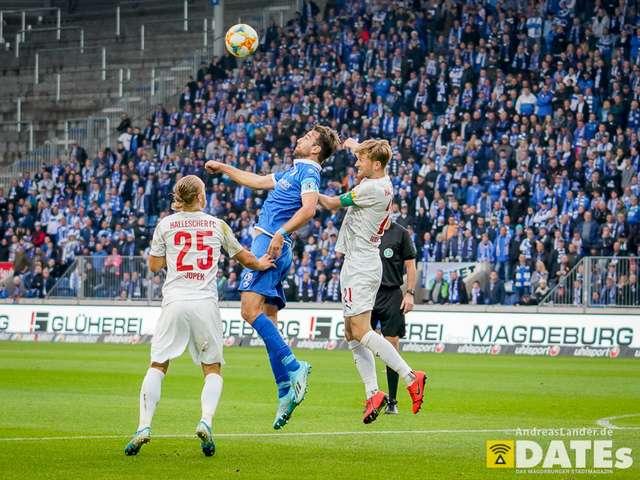 Fußball-FCM-vs-HFC_012_Foto_Andreas_Lander.jpg