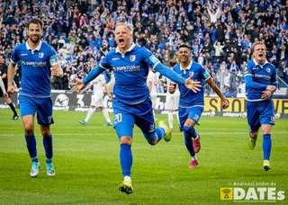 Fußball-FCM-vs-HFC_024_Foto_Andreas_Lander.jpg