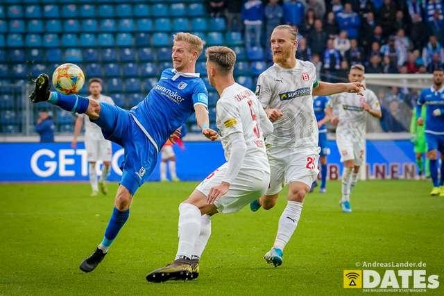 Fußball-FCM-vs-HFC_036_Foto_Andreas_Lander.jpg
