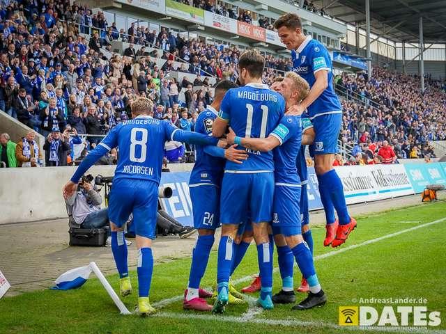 Fußball-FCM-vs-HFC_027_Foto_Andreas_Lander.jpg