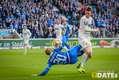 Fußball-FCM-vs-HFC_028_Foto_Andreas_Lander.jpg