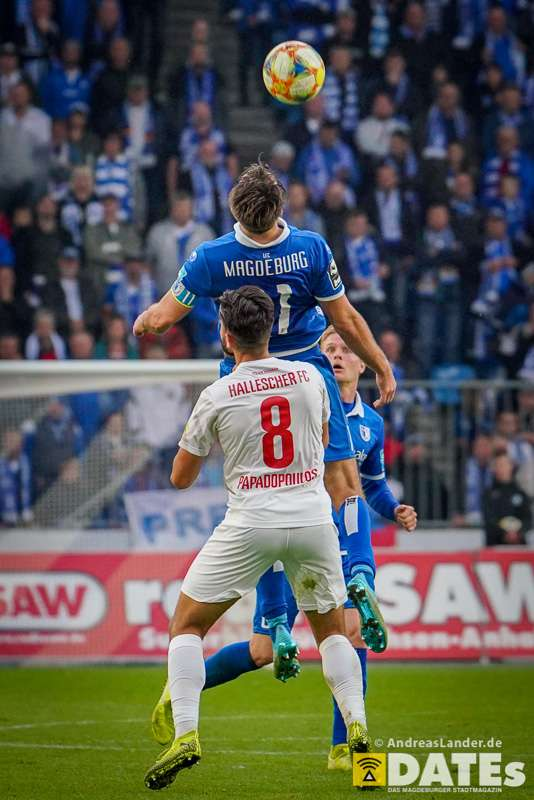 Fußball-FCM-vs-HFC_040_Foto_Andreas_Lander.jpg