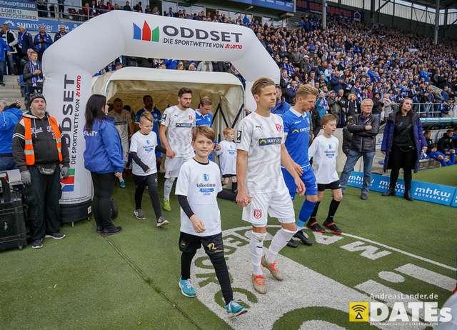 Fußball-FCM-vs-HFC_003_Foto_Andreas_Lander.jpg