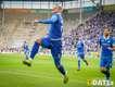 Fußball-FCM-vs-HFC_025_Foto_Andreas_Lander.jpg
