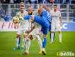 Fußball-FCM-vs-HFC_023_Foto_Andreas_Lander.jpg
