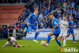 Fußball-FCM-vs-HFC_042_Foto_Andreas_Lander.jpg