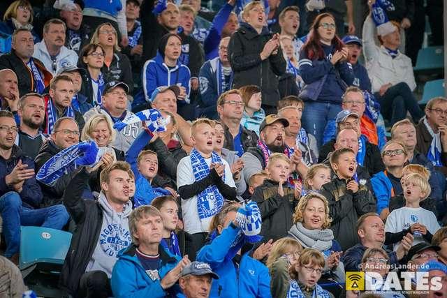 Fußball-FCM-vs-HFC_026_Foto_Andreas_Lander.jpg
