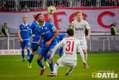 Fußball-FCM-vs-HFC_032_Foto_Andreas_Lander.jpg