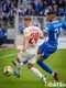 Fußball-FCM-vs-HFC_015_Foto_Andreas_Lander.jpg