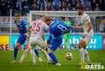 Fußball-FCM-vs-HFC_041_Foto_Andreas_Lander.jpg