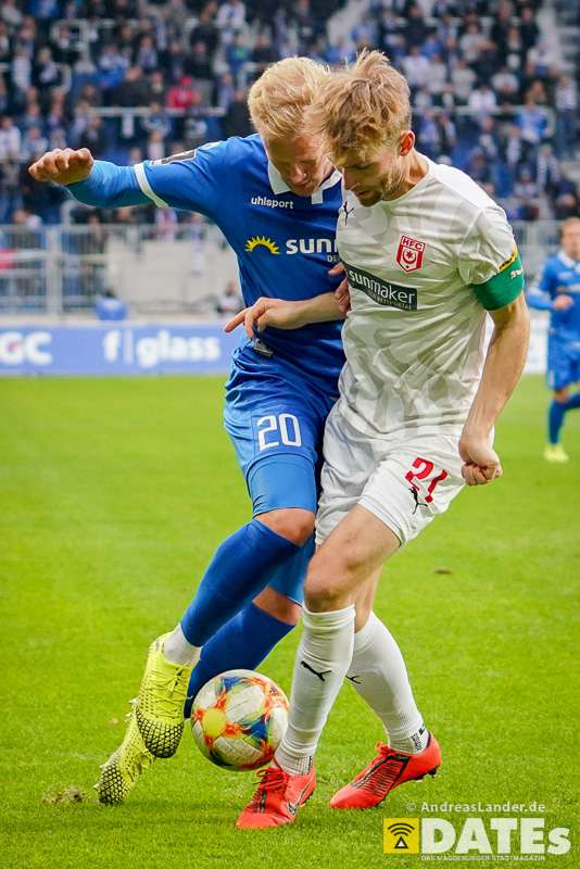 Fußball-FCM-vs-HFC_011_Foto_Andreas_Lander.jpg