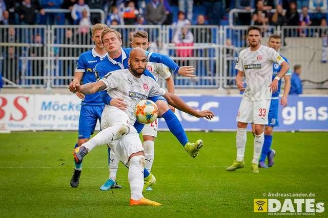 Fußball-FCM-vs-HFC_016_Foto_Andreas_Lander.jpg