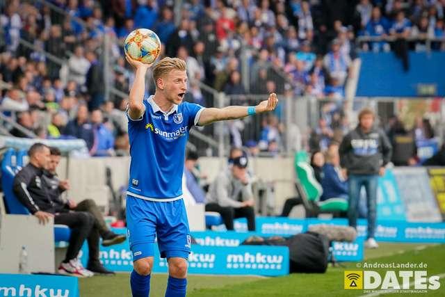 Fußball-FCM-vs-HFC_019_Foto_Andreas_Lander.jpg
