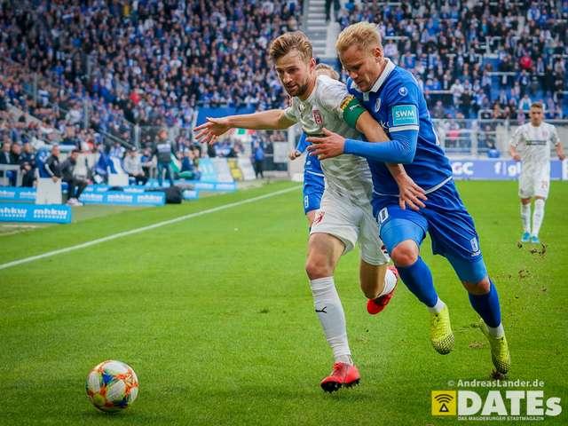 Fußball-FCM-vs-HFC_014_Foto_Andreas_Lander.jpg