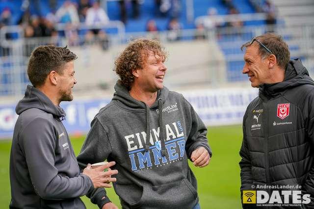 Fußball-FCM-vs-HFC_004_Foto_Andreas_Lander.jpg