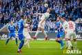 Fußball-FCM-vs-HFC_021_Foto_Andreas_Lander.jpg