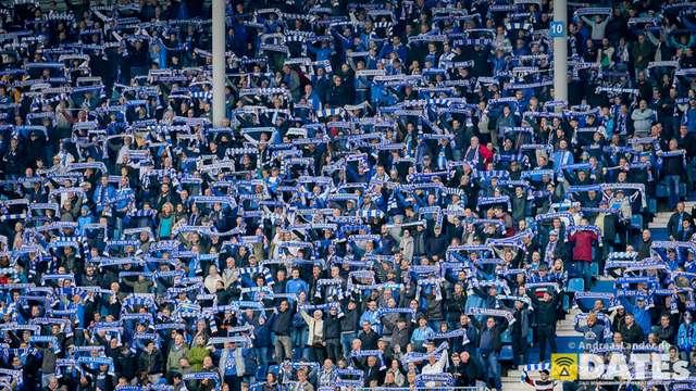 Fußball-FCM-vs-HFC_001_Foto_Andreas_Lander.jpg