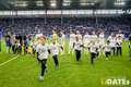 Fußball-FCM-vs-HFC_008_Foto_Andreas_Lander.jpg