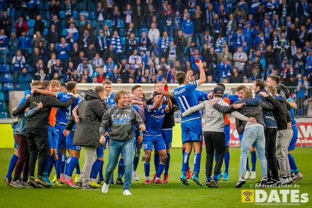 Fußball-FCM-vs-HFC_043_Foto_Andreas_Lander.jpg