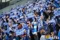 Fußball-FCM-vs-HFC_009_Foto_Andreas_Lander.jpg