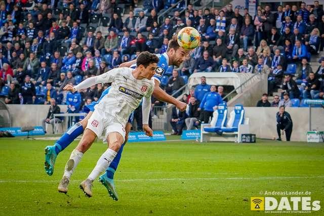 Fußball-FCM-vs-HFC_035_Foto_Andreas_Lander.jpg