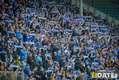 Fußball-FCM-vs-HFC_038_Foto_Andreas_Lander.jpg